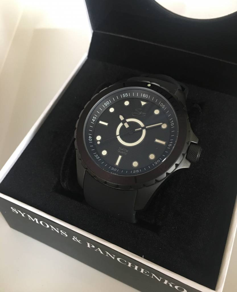 masters-caviar (1)